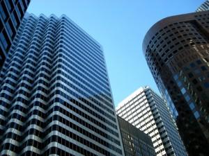 Downtown-940x704